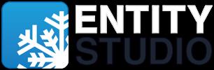 Entity Studio